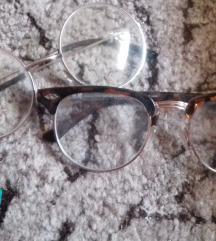 Divat szemüvegek
