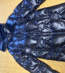 Moncler jarron kabát