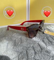 Michael.K Női napszemüveg