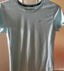 Nike dri-fit póló