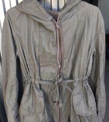 40-es kabát