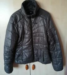 H&m tavaszi kabát 38