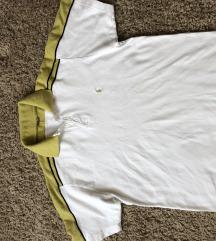 RL férfi póló