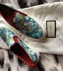 Gucci cipő