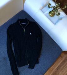 Ralph Lauren pulóver