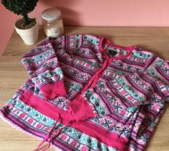 Egyberészes pizsama