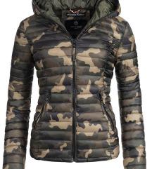 Navahoo kabát