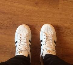 Adidas superstar! LEARAZTAM🥰