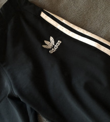 Adidas nadrág/ leggings