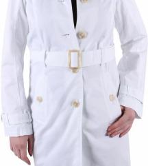 Új női kabát