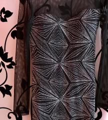 szexi ruha