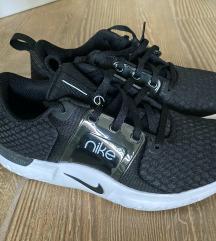 Áprilisban vásárolt női Nike cipő eladó ( 37,5 )
