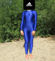 adidas skinsuit