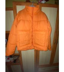 Cimkés kabát