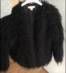 H&M bunda kabát