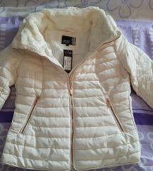 Zara kabát Új M-L Posta az Árban