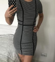 Elegáns nyári ruha