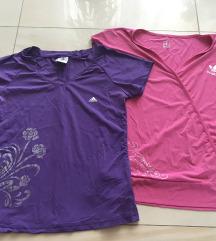 Adidas pólók