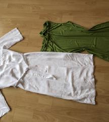 Kiárusítás 🖤💚🖤 Zöld ruha