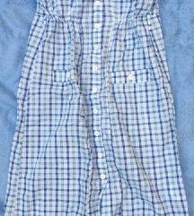 pántnélküli ruha