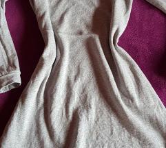 H&m galléros ruha