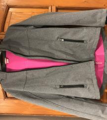 Xs sport kabát, széldzseki
