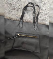 Sinsay pakolós táska