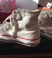 Convers cipő