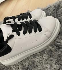 fluffy slippers cipő