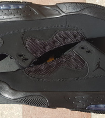Nike Air Jordan Max, Több méretben, Unixes