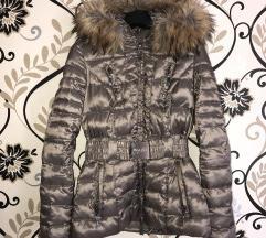 Mayo Chix kabátok