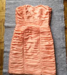 Bodycon ruha