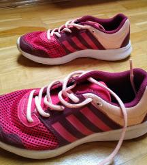Adidas sportcipő eladó