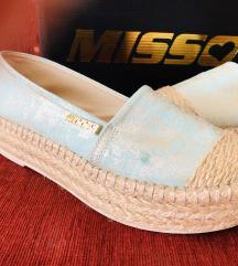 Missq 37 -es