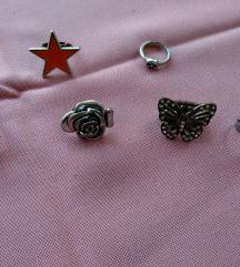 Használt gyűrűk