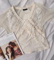 Zara kollekcióból