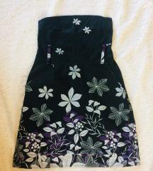 One size ruha/tunika