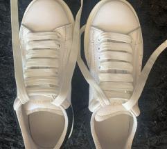 Alexander McQueen cipő 36-os
