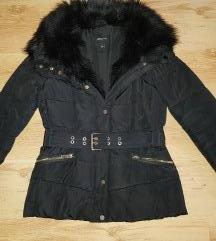 Ann Christine kabát