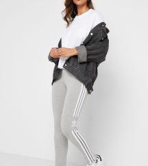 Új, címkés Adidas leggings