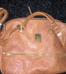 Kim Kardashian táska