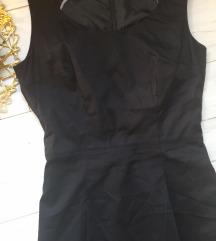 34-es xs-es H&M ruha