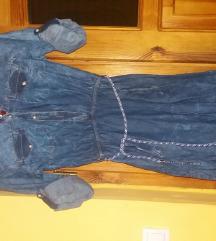 Farmer ruha új