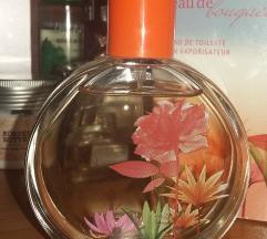 Avon Eau De Bouquet parfüm