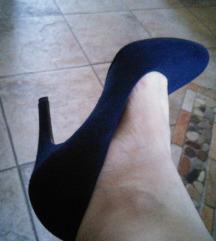 37-es graceland cipő