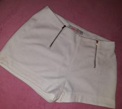 Fehér rövidnaci