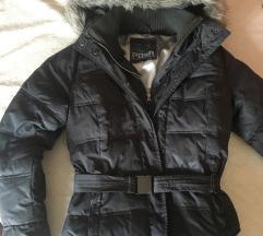 Eredeti Sherpa Godin s-es kabát olcsón! toll