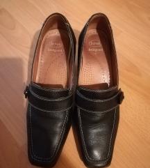 Scholl elegáns cipő 41-es