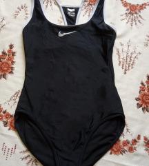 Nike uszódressz