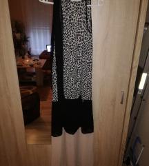 Amnesia maxi ruha